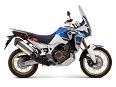 Crf1000l africa twin adventure sports 18 e 01 press