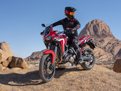 20YM CRF1100L Africa Twin cs03