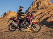 20YM CRF1100L Africa Twin cs04