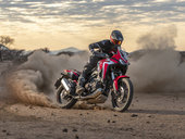20YM CRF1100L Africa Twin cs05
