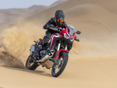 20YM CRF1100L Africa Twin cs08