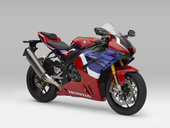 YM20 CBR1000RR R SP 01 e 03 cs