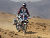 YM20 CRF1100L Adventure Sports 2 e 13 cs