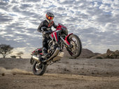 YM20 CRF1100L Africa Twin 2 e 09 cs