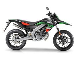 Aprilia 2019 02-SX-50-Green-Energy