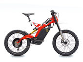 002 Brinco 2015 RD lateral dx 002