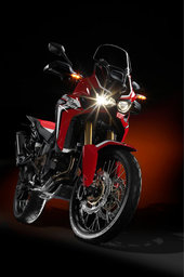 CRF1000L Africa Twin-DCT-ABS-2015-078A