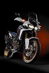 CRF1000L Africa Twin-DCT-ABS-2015-079A