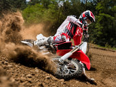 CRF250ROffRoad2015003