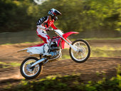 CRF450ROffRoad2015004