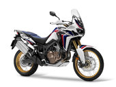 crf1000l africa twin 16 01 tricolor 02