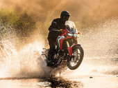 crf1000l africa twin 16 act 02