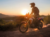 crf1000l africa twin 16 act 04