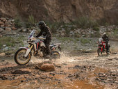 crf1000l africa twin 16 act 07