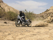 crf1000l africa twin 16 act 08