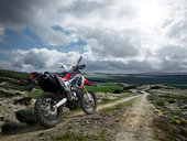 crf250 rally 1 17 e act 01