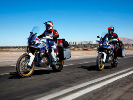CRF1000L-Africa-Twin-Adventure-Sports-18-e-22