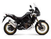 20YM-CRF1100L-Adventure-Sports-1-e-01