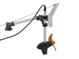 Torqeedo Ultralight403 001